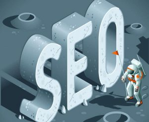 learning SEO basic concepts