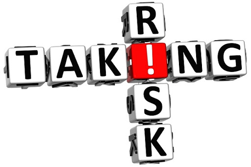 risk taking method