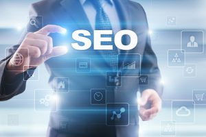 become an SEO expert with Virlan