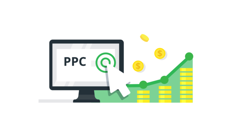 marketing and PPC