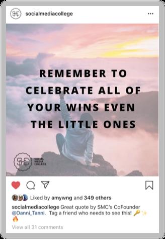quotes-on-instagram