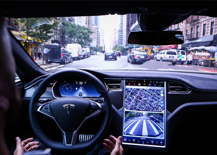 Tesla's Full Self-Driving System: Does it Worth $10,000?