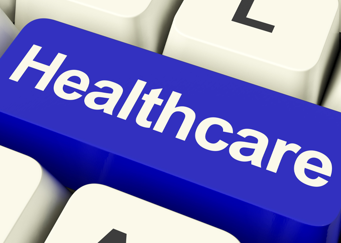 International Health Insurance in the United States