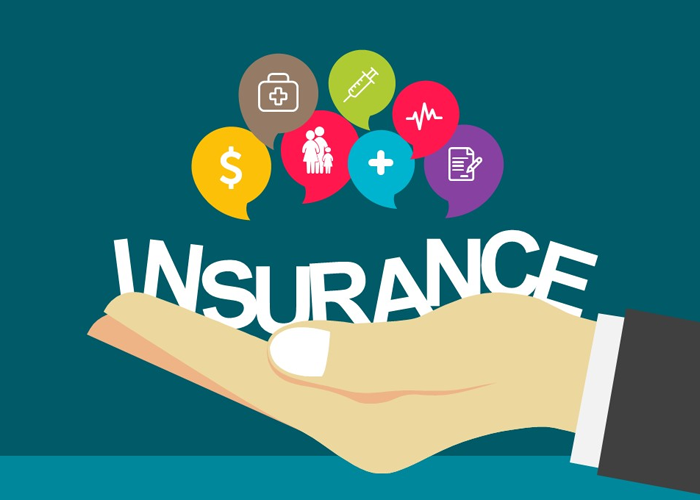 Join Virlan to know more about insurance cost in the United States.