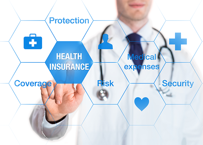Medical Treatment and Health Care cost