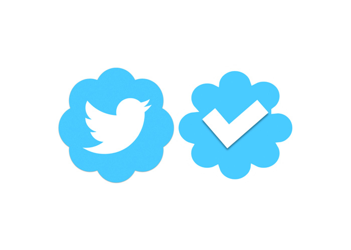 Twitter Verification: How to Get a Blue Tick on Twitter
