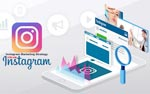 Instagram Marketing Tips : a Complete Guide to Instagram Marketing