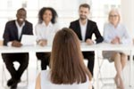 Job Interview Tips : How can I be Successful in an Interview?