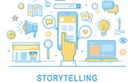 Storytelling Training: Best Practices for Luxury Brands