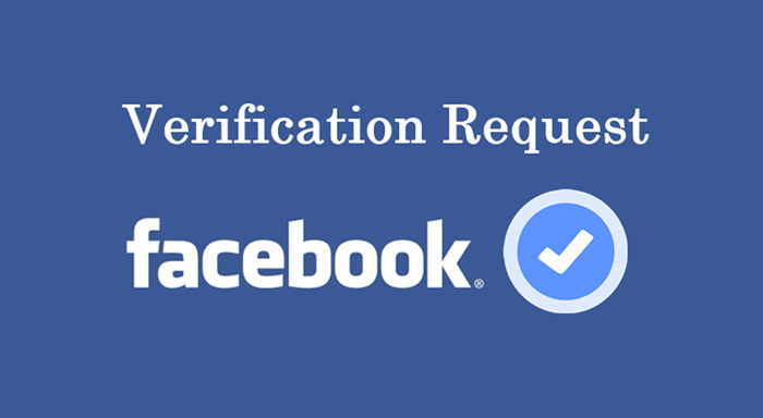 Who can get verified on Facebook?