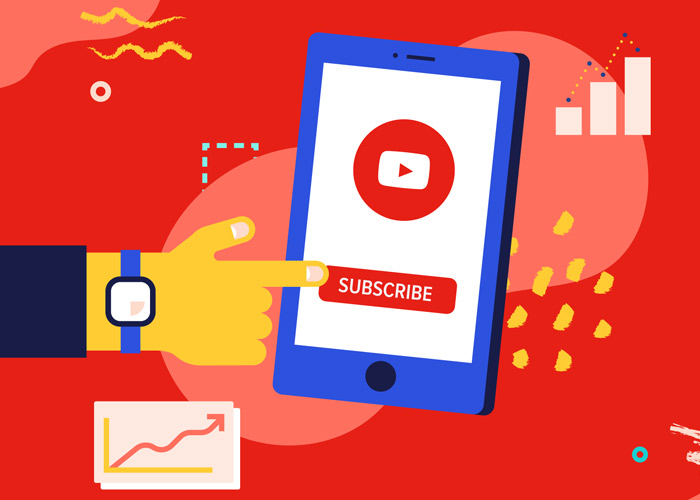 Give Your Channel a Theme to Gain YouTube Subscribers