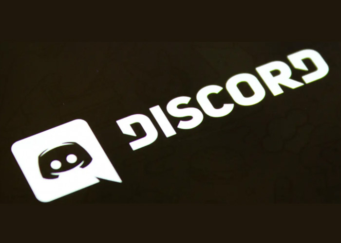 What are the criteria for Server Verification on Discord?
