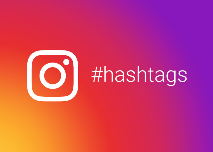 Instagram Hashtags Guide: How to use Instagram Hashtags in 2021?
