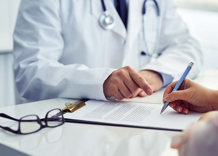 What is being done to improve the quality of health care in the United states