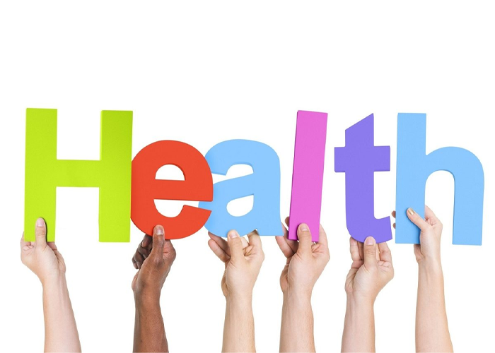 How is the Health insurance in the United states financed