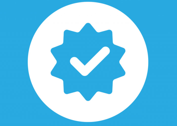 Why do you need LinkedIn verification? how to get a blue tick n linkedin?