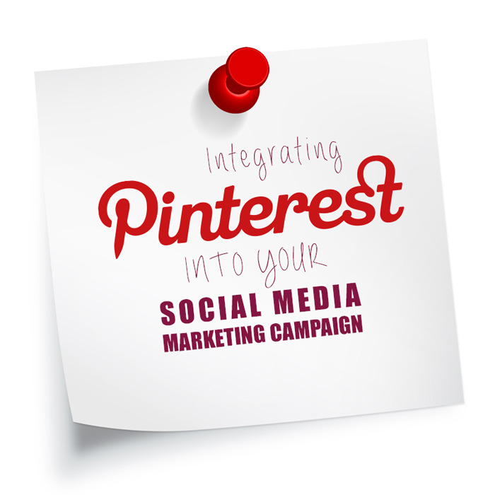 How to Use Pinterest Marketing for Your Business