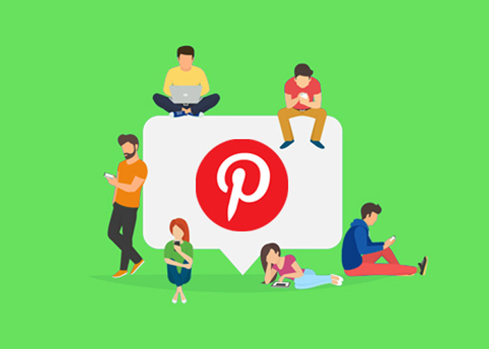 Pinterest marketing: How to Use Pinterest for Your Business