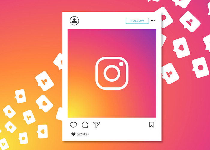 Concluding remarks about Instagram ideas