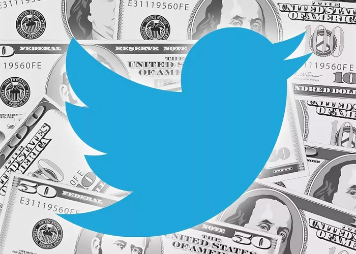 Make Money On Twitter ; 6 Effective Ways With Creative Tips
