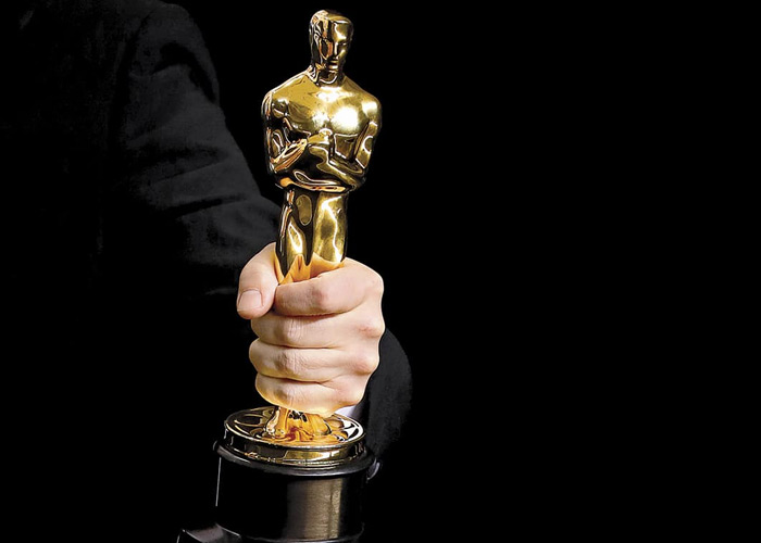 When will the Oscars 2021 take place?