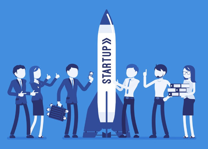 What is a Startup ?