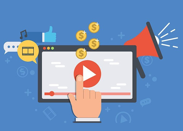 8 Video Marketing Trends You Need To Know In 2021